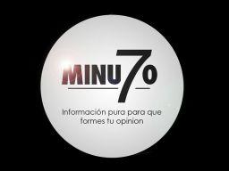 logo-minuto7