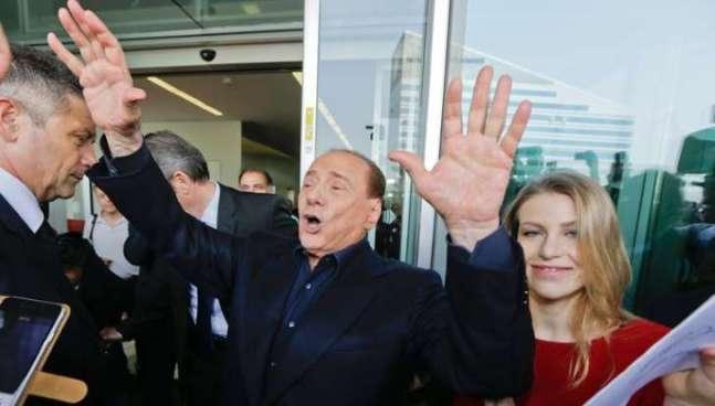 Don Silvio