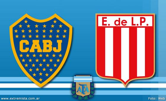 Partido-Boca-Juniors-vs-Estudiantes-de-La-Plata