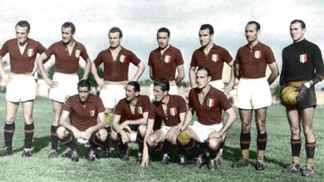 torino 1949